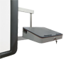 PROMETHEAN ST-LOCK-SHELF