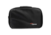 OPTOMA DC5BAG