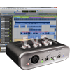 DIGIDESIGN RECORDING STUDIO (8250-30002-01)